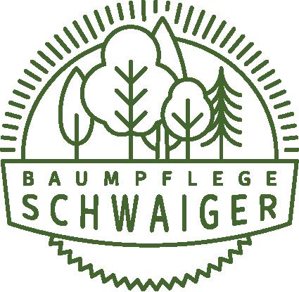 Baumpflege Schwaiger